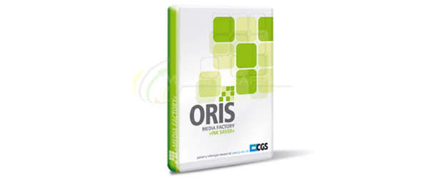 Oris Press Matcher web.jpg