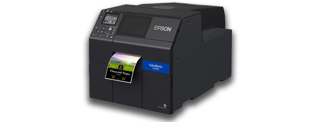 epson c6050a page 1.jpg