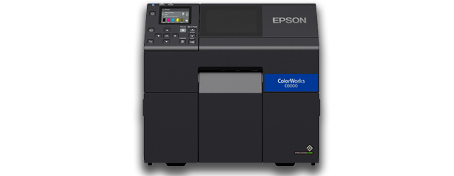 epson c6050a page.jpg