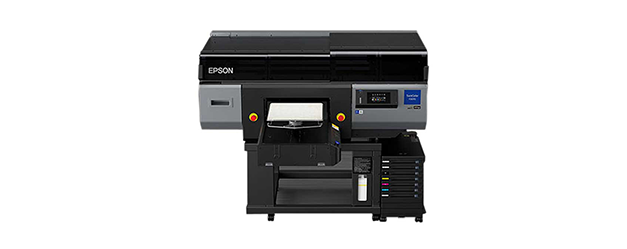 epson f3070 dtg.png