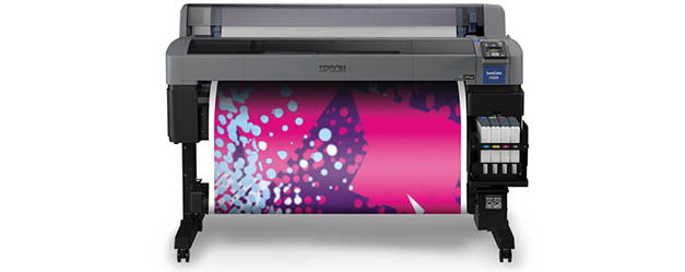 epson f6330 sublimation 112.jpg