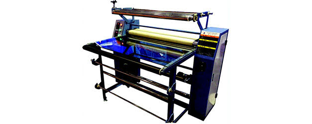 pengda pd1200s 01 roll press heater jual harga promo spesial web.jpg