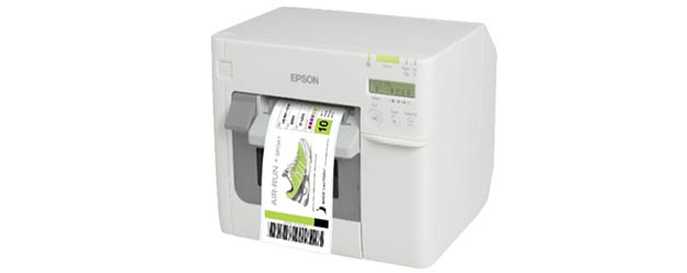 tmc3510 01 epson label printer.jpg